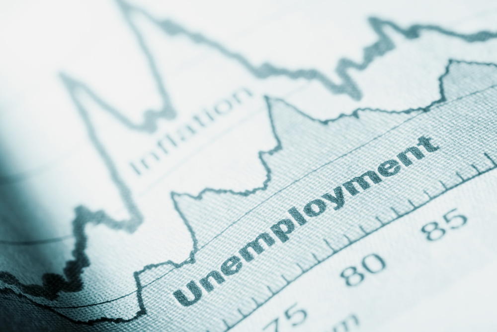 雇用統計も全般に大きな動きなし!