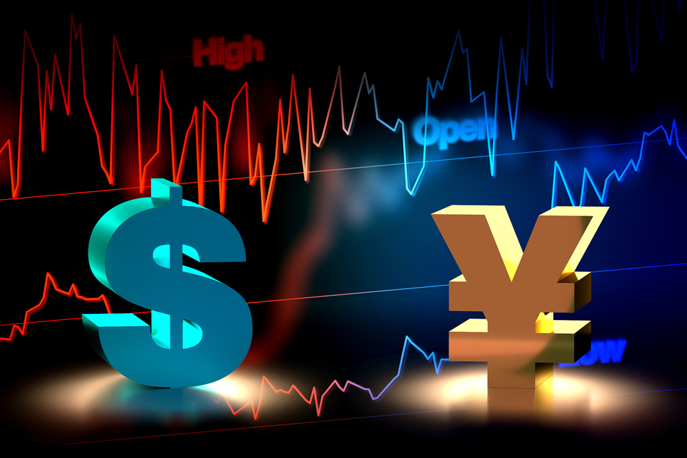 FXは低勝率のほうが勝てる!?FXセミナー