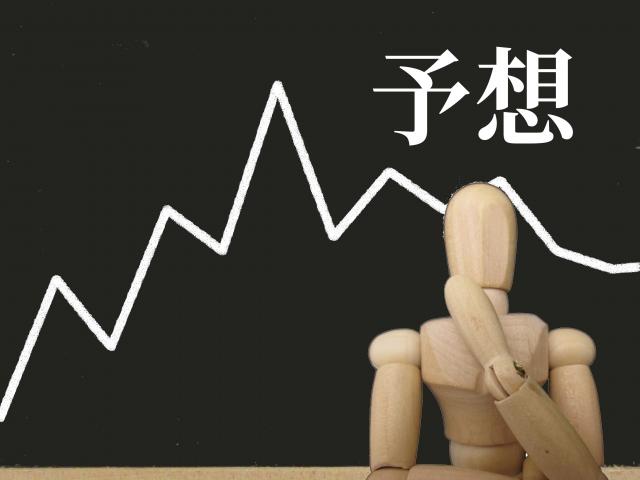 4月20日(月)経済指標予定