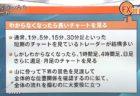 6月16日(火)経済指標予定
