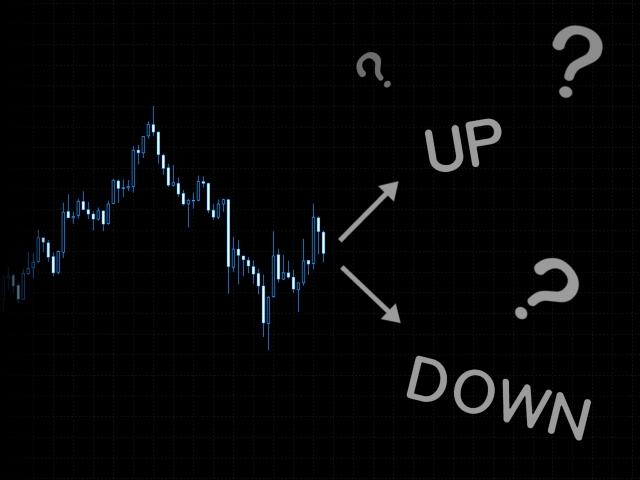 勝率重視の短期売買で注意する点