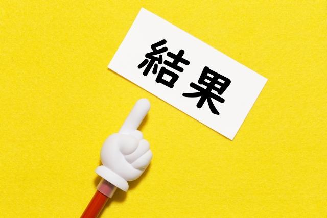 【結果発表】ドル円レート当てクイズ5月22日募集分